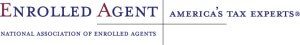 Enrolled-Agent_R-web-300x45 About Us tax preparation 60174