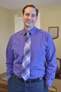 Todd-Henning-Tax-201x300 About Us tax preparation 60174