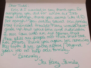 testimonial-heiz-300x225 Testimonials tax preparation 60174