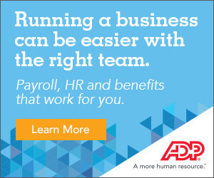 ADP-Shareable-Link-300x250 Business Services tax preparation 60174