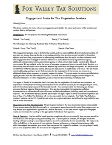 Engagement-Letter-for-Tax-Preparation-Services-pdf-232x300 Engagement Letter for Tax Preparation Services tax preparation 60174