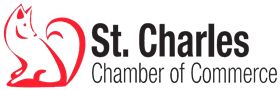 St. Charles Chamber of Commerce