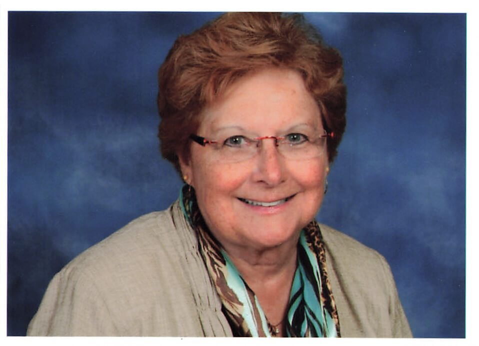 Sue-Beck-Picture About Us tax preparation 60174