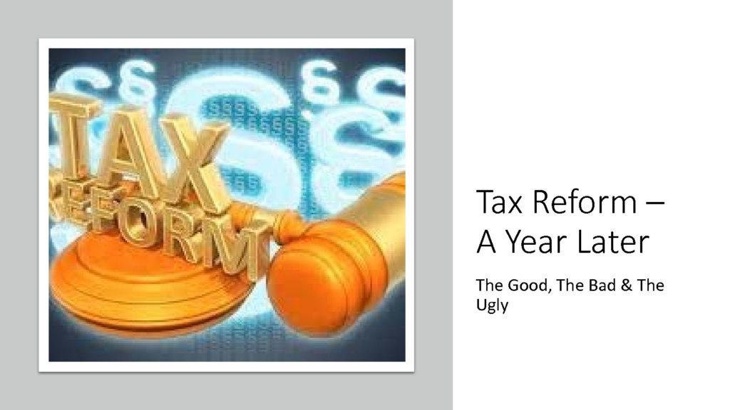 Library-Presentation-1-pdf-1024x576 Tax Presentation at the St Charles Library tax preparation 60174