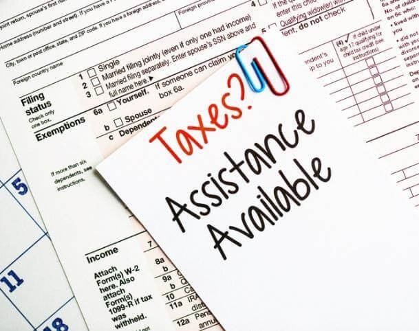 f59d804ffdbb3f2a177bdf51eccd3073-5 Remote Tax Preparation Service tax preparation 60174